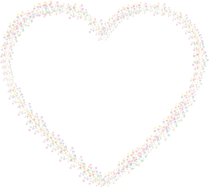 https://openclipart.org/image/300px/svg_to_png/228499/Rings-Heart.png