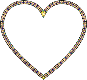 https://openclipart.org/image/300px/svg_to_png/228501/Stained-Glass-Heart-2.png