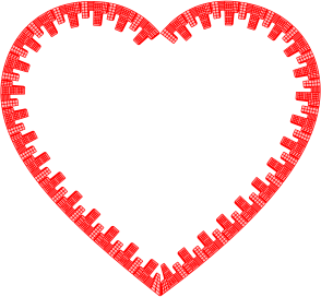 https://openclipart.org/image/300px/svg_to_png/228502/Urban-Heart.png