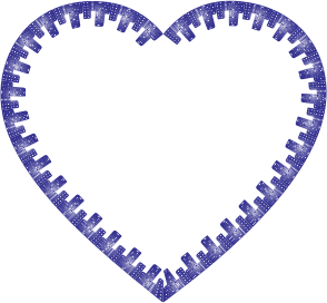 https://openclipart.org/image/300px/svg_to_png/228503/Urban-Heart-2.png