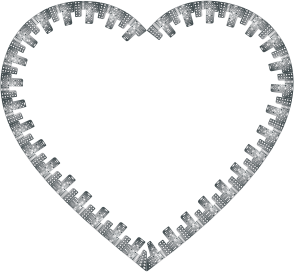 https://openclipart.org/image/300px/svg_to_png/228504/Urban-Heart-3.png