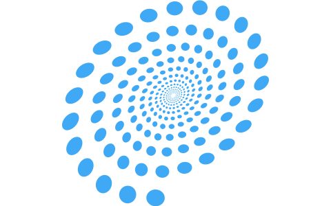 https://openclipart.org/image/300px/svg_to_png/228505/Circles-Vortex.png