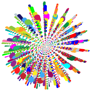 https://openclipart.org/image/300px/svg_to_png/228507/Paint-Explosion.png