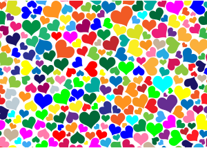 https://openclipart.org/image/300px/svg_to_png/228508/Colorful-Hearts-Background.png