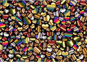 https://openclipart.org/image/300px/svg_to_png/228511/Shiny-Metallic-Hearts-Background-3.png