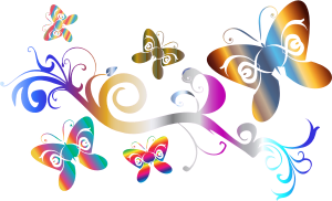 https://openclipart.org/image/300px/svg_to_png/228527/Butterflies-Flourish-Enhanced.png