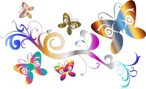 https://openclipart.org/image/300px/svg_to_png/228528/Butterflies-Flourish-Enhanced-With-Strokes.png