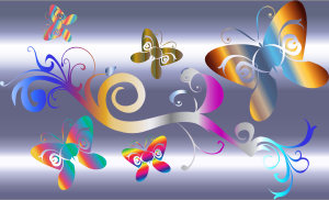 https://openclipart.org/image/300px/svg_to_png/228529/Butterflies-Flourish-Enhanced-With-Background.png