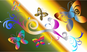 https://openclipart.org/image/300px/svg_to_png/228532/Butterflies-Flourish-Enhanced-With-Background-3.png