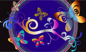 https://openclipart.org/image/300px/svg_to_png/228534/Butterflies-Flourish-Enhanced-With-Background-5.png