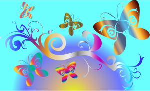 https://openclipart.org/image/300px/svg_to_png/228535/Butterflies-Flourish-Enhanced-With-Background-6.png