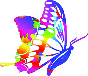 https://openclipart.org/image/300px/svg_to_png/228540/StylisedButterfly.png