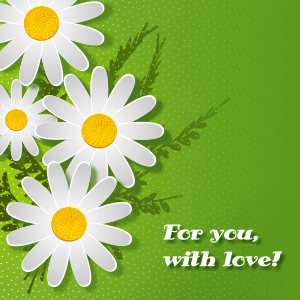 https://openclipart.org/image/300px/svg_to_png/228579/simple_daisies_30092015.png