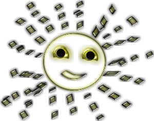 https://openclipart.org/image/300px/svg_to_png/228580/sunny7.png