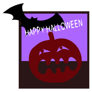 https://openclipart.org/image/300px/svg_to_png/228593/Happy-Halloween.png