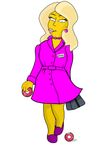 https://openclipart.org/image/300px/svg_to_png/228601/SimpsonsANAforopenclipart.png