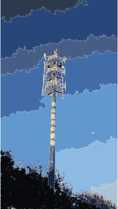 https://openclipart.org/image/300px/svg_to_png/228612/Mobile-Tower-Caochangdi-2015100129.png