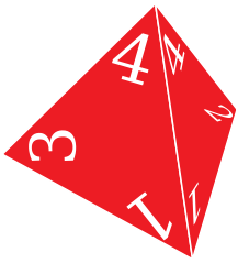 https://openclipart.org/image/300px/svg_to_png/228621/four-sided-die.png