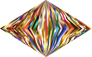 https://openclipart.org/image/300px/svg_to_png/228684/Psychedelic-Gem.png