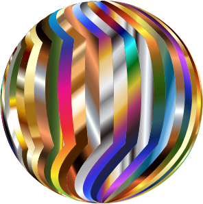 https://openclipart.org/image/300px/svg_to_png/228688/Irregular-Colorful-Sphere.png
