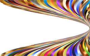 https://openclipart.org/image/300px/svg_to_png/228691/Warped-Space.png