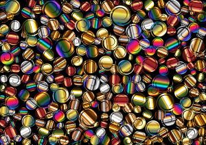 https://openclipart.org/image/300px/svg_to_png/228693/Psychedelic-Background.png