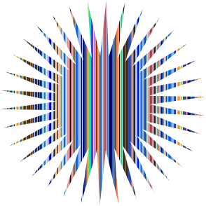 https://openclipart.org/image/300px/svg_to_png/228695/Nova-Burst-2.png