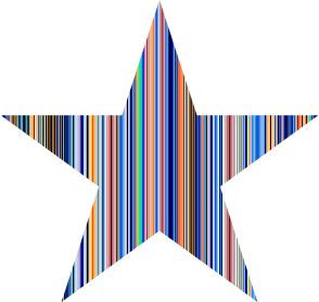https://openclipart.org/image/300px/svg_to_png/228696/Colorful-Striped-Star.png