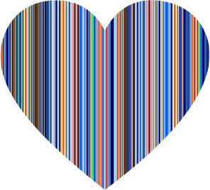 https://openclipart.org/image/300px/svg_to_png/228697/Colorful-Striped-Heart.png