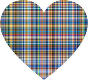 https://openclipart.org/image/300px/svg_to_png/228698/Colorful-Gingham-Heart.png