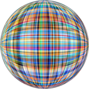 https://openclipart.org/image/300px/svg_to_png/228699/Chromatic-Spectral-Orb.png