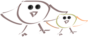 https://openclipart.org/image/300px/svg_to_png/228709/1443723706.png
