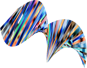 https://openclipart.org/image/300px/svg_to_png/228710/Alien-DNA-Helix.png