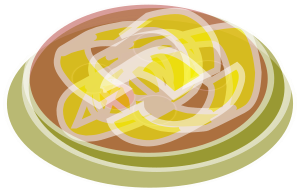 https://openclipart.org/image/300px/svg_to_png/228715/1443724692.png