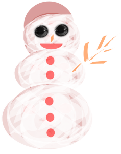 https://openclipart.org/image/300px/svg_to_png/228726/CHRISTMAS.png