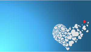 https://openclipart.org/image/300px/svg_to_png/228800/Torn-Heart.png