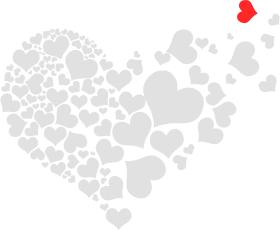 https://openclipart.org/image/300px/svg_to_png/228801/Torn-Heart-No-Background.png
