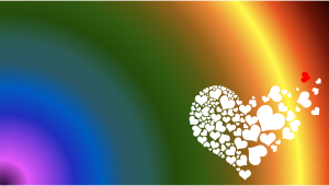 https://openclipart.org/image/300px/svg_to_png/228802/Torn-Heart-2.png
