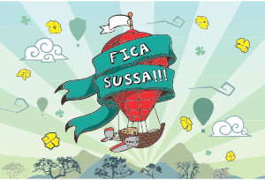 https://openclipart.org/image/300px/svg_to_png/228805/Dirigible-Scene.png