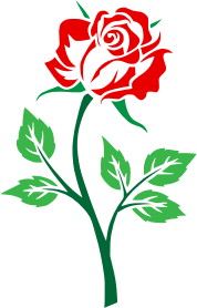 https://openclipart.org/image/300px/svg_to_png/228806/Colored-Rose.png