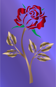 https://openclipart.org/image/300px/svg_to_png/228807/Colored-Rose-2.png