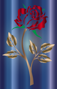 https://openclipart.org/image/300px/svg_to_png/228809/Colored-Rose-4.png