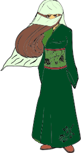 https://openclipart.org/image/300px/svg_to_png/228812/Veiled-Girl.png