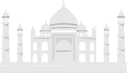 https://openclipart.org/image/300px/svg_to_png/228816/Taj-Mahal-Illustration.png