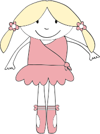 https://openclipart.org/image/300px/svg_to_png/228820/Colored-Ballerina-Girl-Line-Art.png