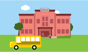 https://openclipart.org/image/300px/svg_to_png/228821/School.png