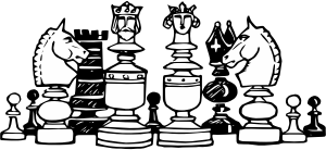 https://openclipart.org/image/300px/svg_to_png/228823/Chess-Pieces-Illustration.png