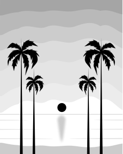 https://openclipart.org/image/300px/svg_to_png/228825/Black-And-White-Tropical-Sunset.png