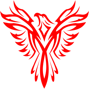 https://openclipart.org/image/300px/svg_to_png/228829/Phoenix-Line-Art.png
