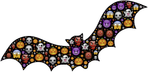 https://openclipart.org/image/300px/svg_to_png/228831/Colorful-Halloween-Bat.png